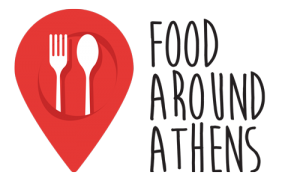 airbnb logoFood Around Athens